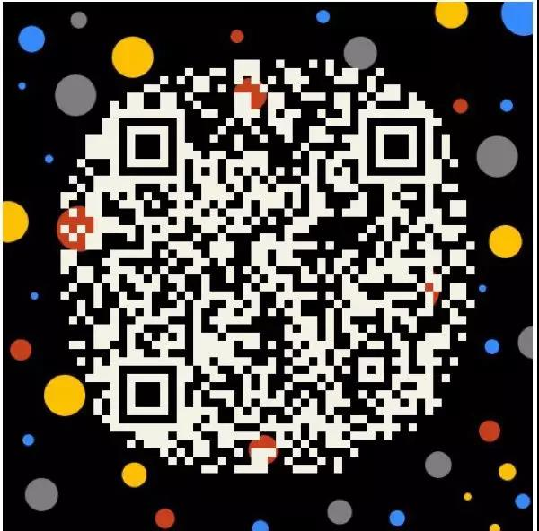 生开心果2461C5-24615
