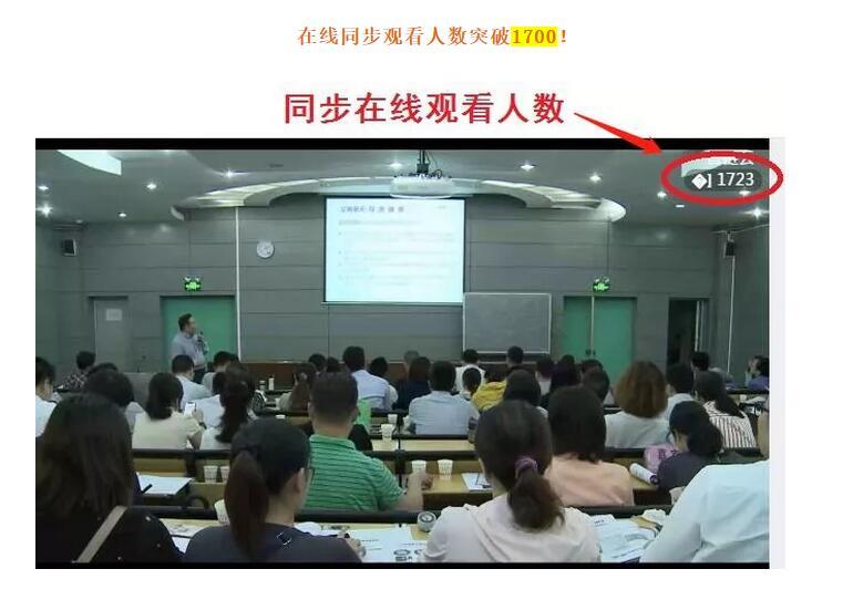 全国暂缓进京的县市区旗增至9个,一图速览