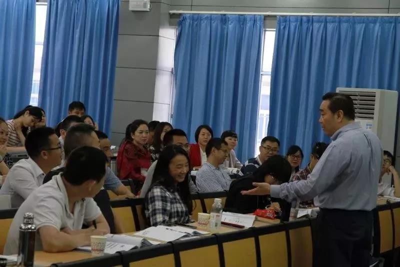 黑龙江新增11例本土确诊病例 均在哈尔滨市